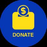 Donate to NOVA